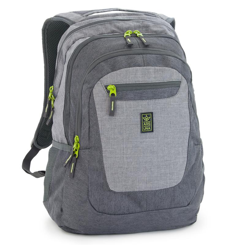 Természetesen személyesen is meg tudod nézni a táskát mintaboltunkban 773e57518f