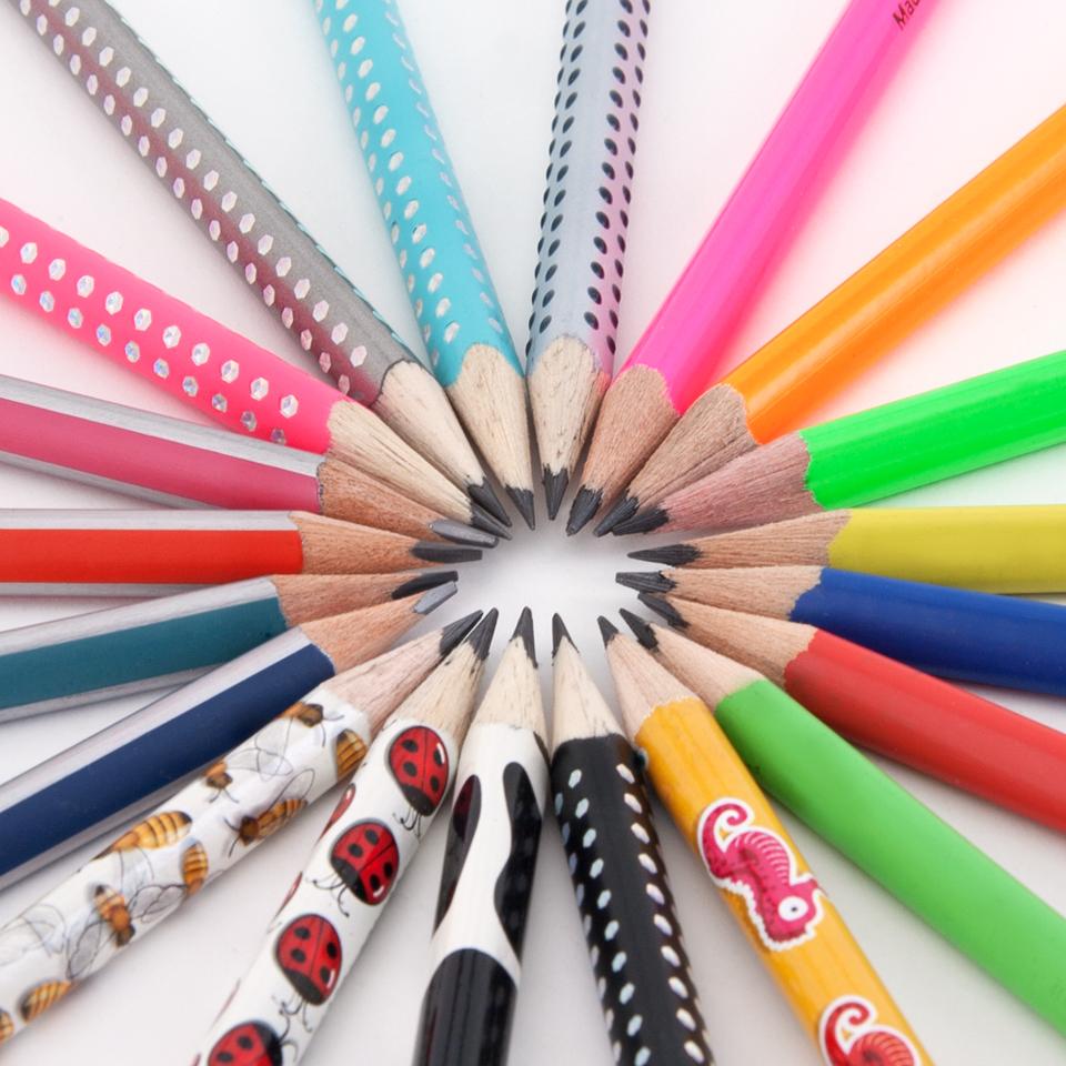 Ars Una Blog - Tippek és tanácsok iskolakezdés előtt