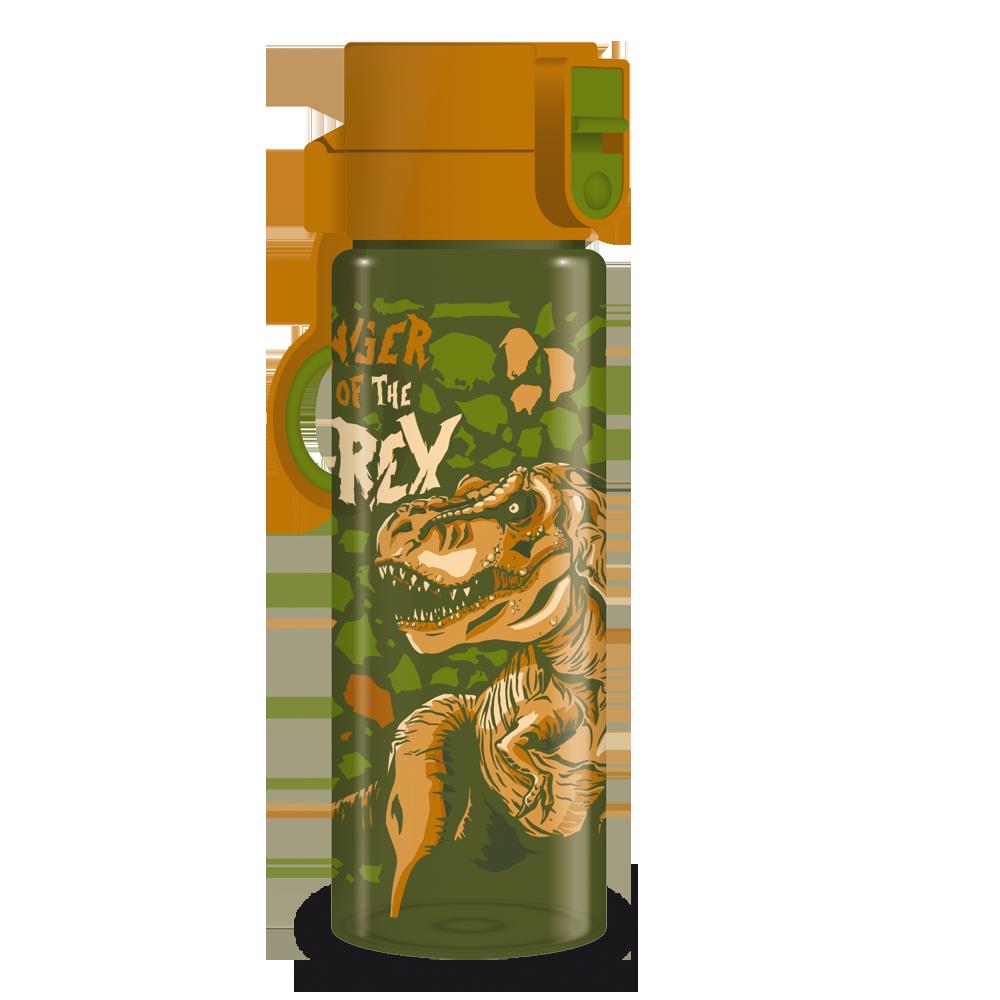 e97dcb8943af Ars Una T-Rex 500 ml BPA-free kulacs